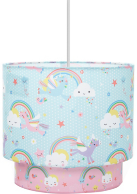 ... Unicorn U0026 Rainbows Bedroom Collection Alternative View ...