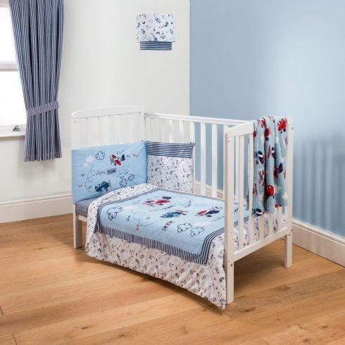 Up Up & Away Bedroom Range