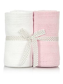 Baby Blankets Shawls George At