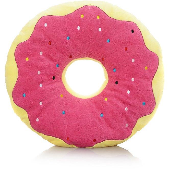 06c1d9e5549d Doughnut Cushion