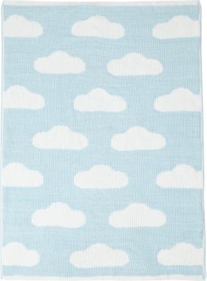 cloud chenille blanket - Chenille Blanket