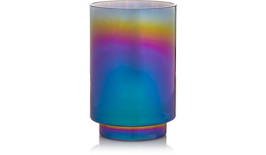 Asda Glass Vases