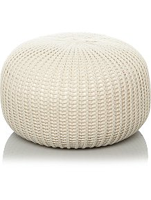 Awesome Footstools Pouffes Living Room Home George At Asda Pabps2019 Chair Design Images Pabps2019Com