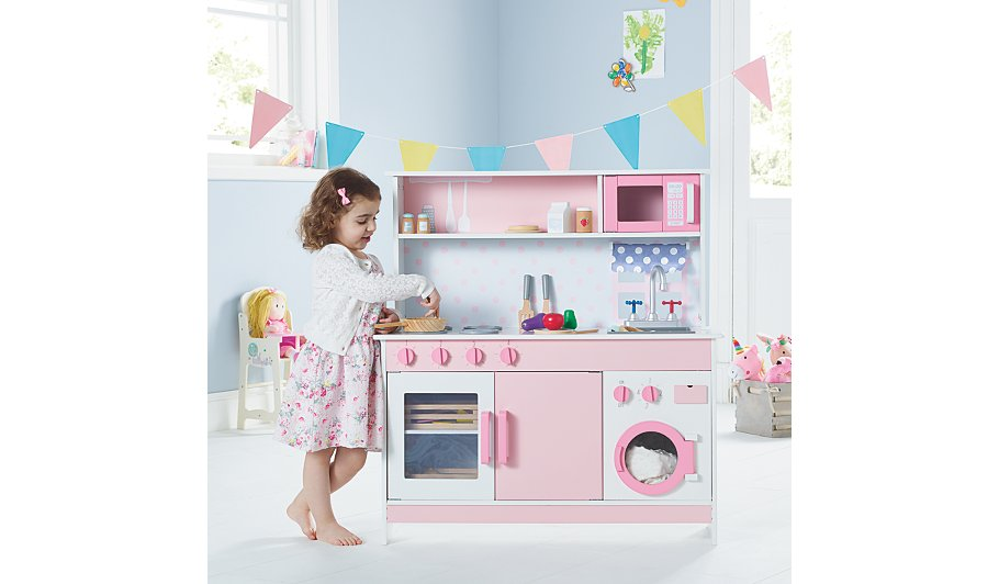 Ebay Childrens Kitchen Sets