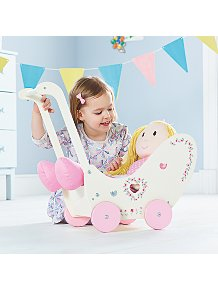George Home Toys By Brand George At Asda