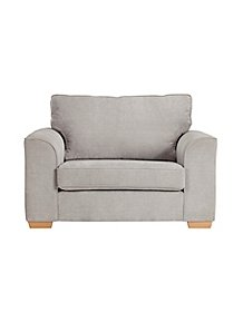 Awesome Sofas Armchairs Living Room Home George At Asda Ncnpc Chair Design For Home Ncnpcorg