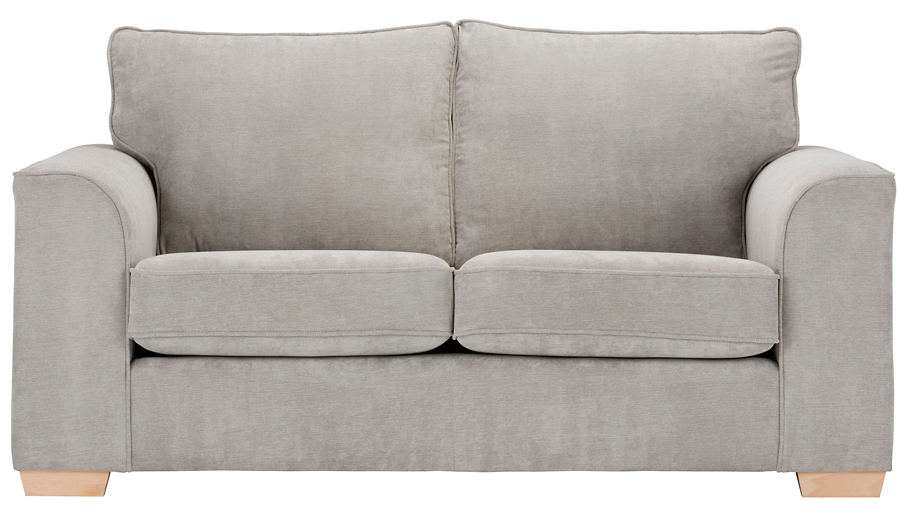 Edmund 2 Seater Sofa Furniture