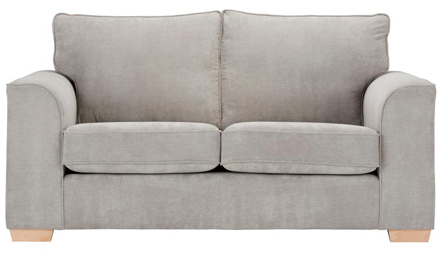 Edmund 2 Seater Sofa Furniture