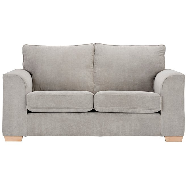 Edmund 2 Seater Sofa