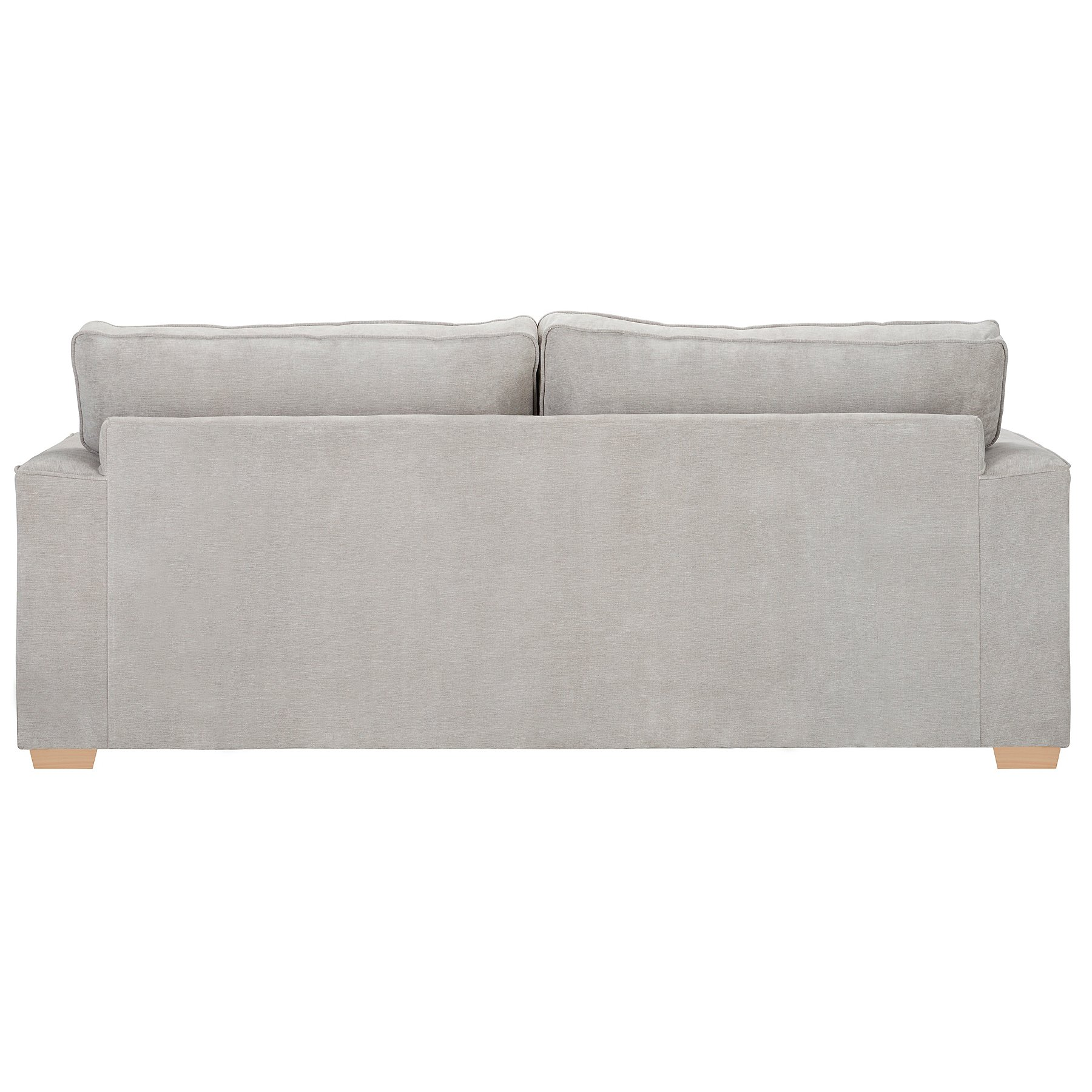 Cool Edmund 3 Seater Sofa Ncnpc Chair Design For Home Ncnpcorg