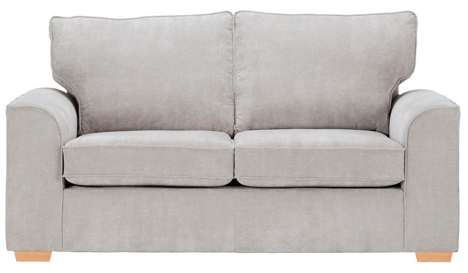 Elegant Photos - New loveseat sofa beds In 2019