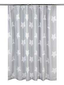 Kids Curtains George At Asda
