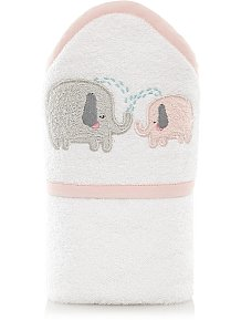 5f2c445ab91e Baby Hooded Towels