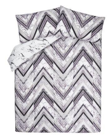 Marble Bedding Range