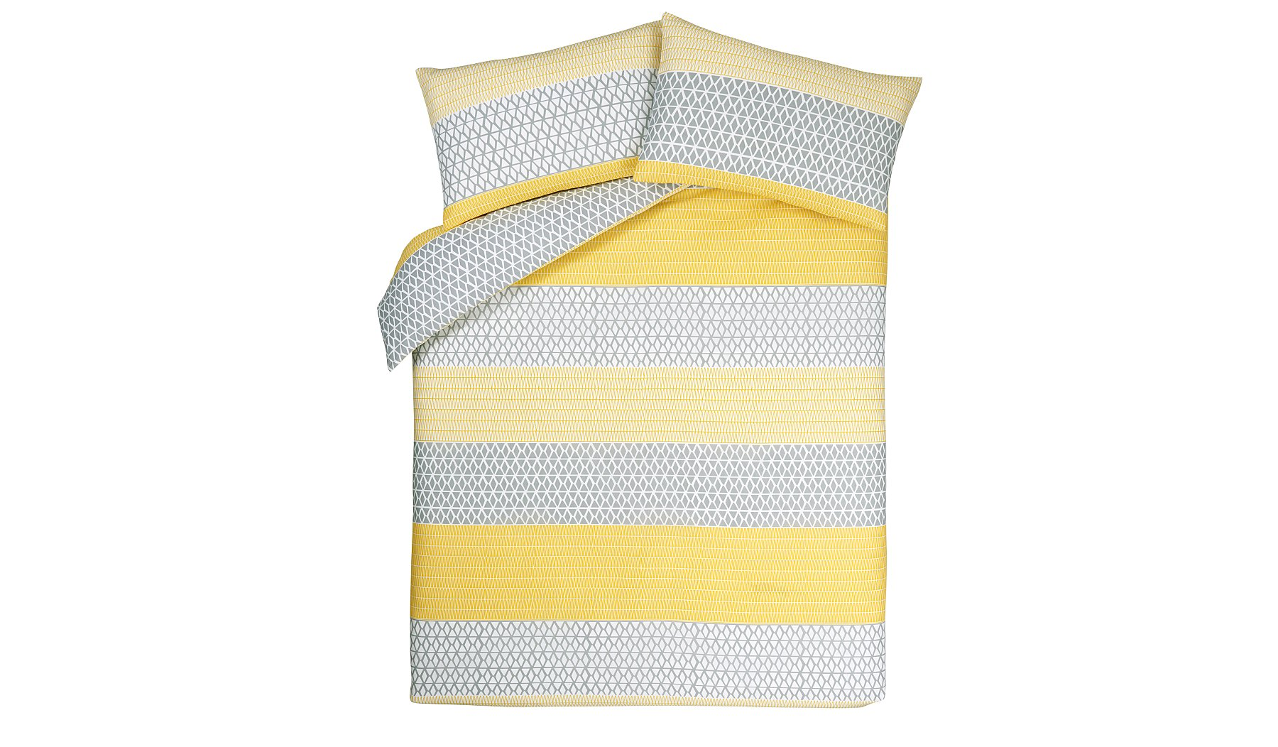 com in bag yellow coordinated mainstays ip a bedding set gray and bed walmart damask