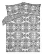 GEM575506