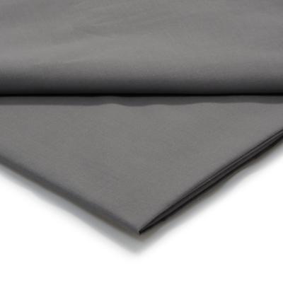 Grey Flat Sheet