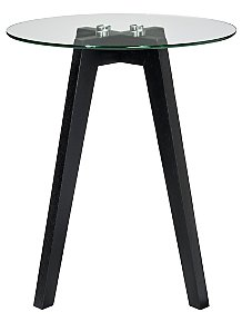 Coffee Side Tables Living Room Home George At Asda