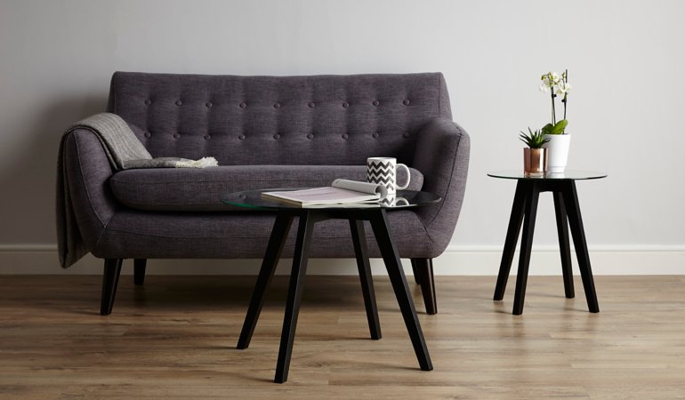 Winston Furniture Range