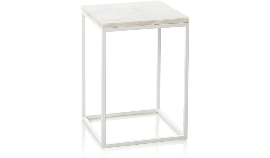 lowres side block colours table shop store jessicamarblesidetable marble burntorange the jessica single various