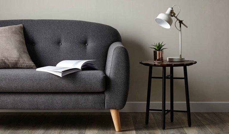 Starburst Furniture Range