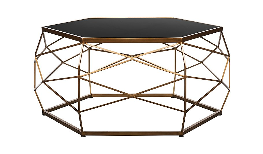 Coffee Tables Asda The Table