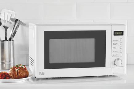 All Kitchen Appliances Kitchen Shop George At Asda