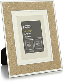 Photo Frames Albums Home Garden George At Asda