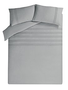 7f02a7fb8b90 Duvet Covers | Bedding | Home | George at ASDA