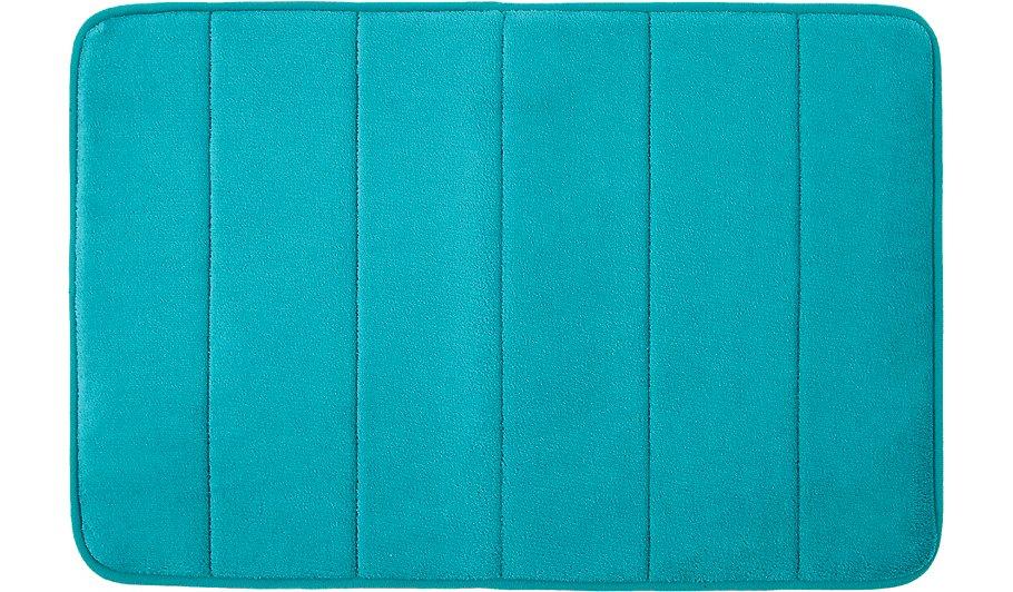 microdry foam mat palmerhaus memory mats bath