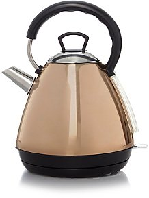 kettles toasters home garden george at asda
