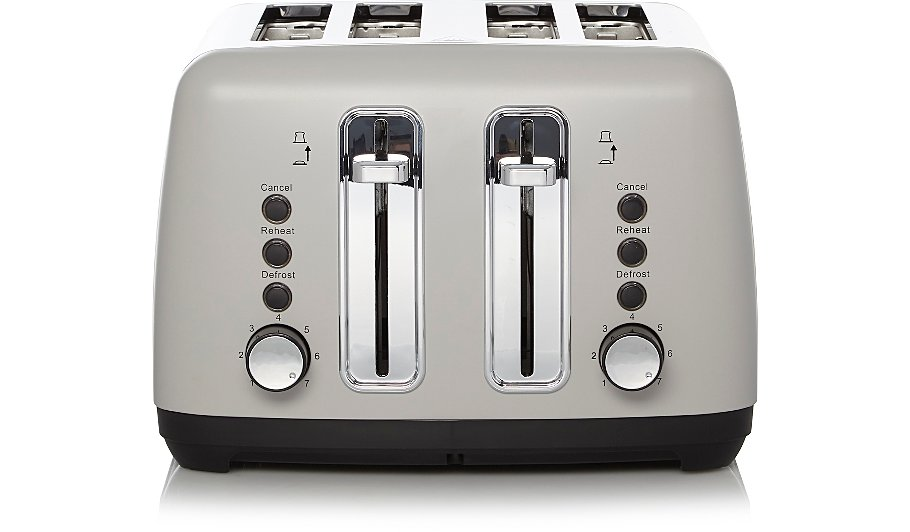 lift slot kitchenaid toaster lever with long slice high kitchenaidr