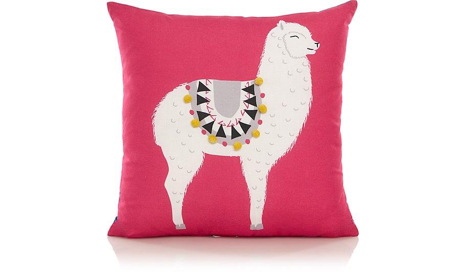 blush zoom cover il velvet fullxfull belgium pink listing pillow