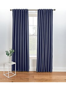 Curtains Blinds Blackout Curtains Voile Roller Blinds