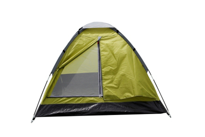 sc 1 st  George - Asda & Ozark Trail 2-person Tent | Home u0026 Garden | George