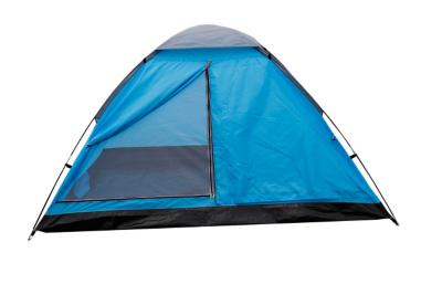 sc 1 st  George - Asda & Ozark Trail 4-person Tent | Home u0026 Garden | George