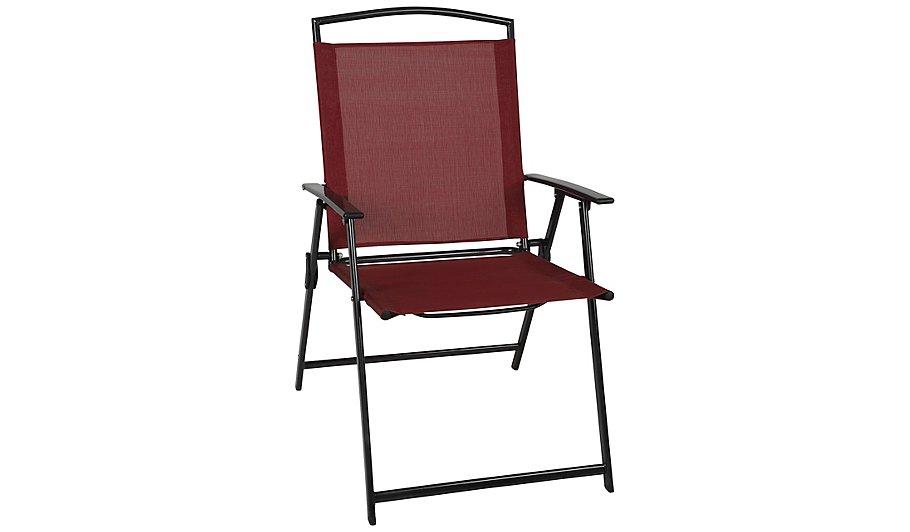 Brilliant Red Patio Set Asda Patio Ideas Inzonedesignstudio Interior Chair Design Inzonedesignstudiocom