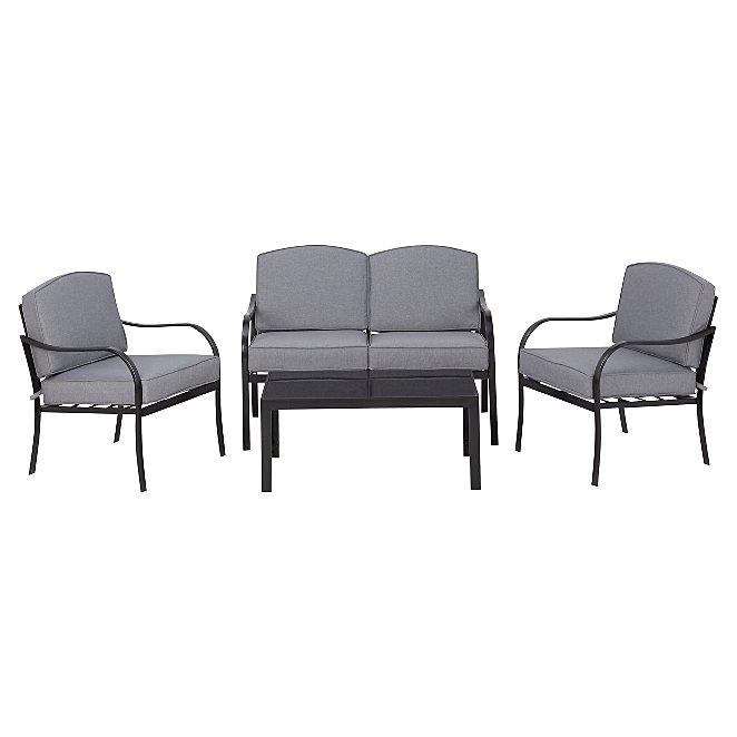 Asda Sofa Set Www Stkittsvilla Com