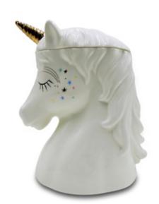 All Unicorns George At Asda