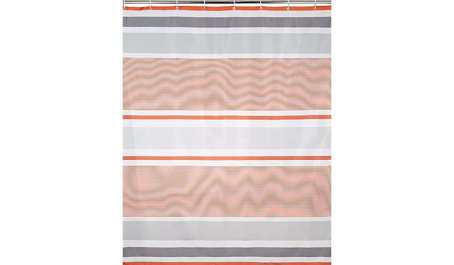pdp anthropologie b shop striped curtain detail diamanta constrain fit hei shot shower qlt