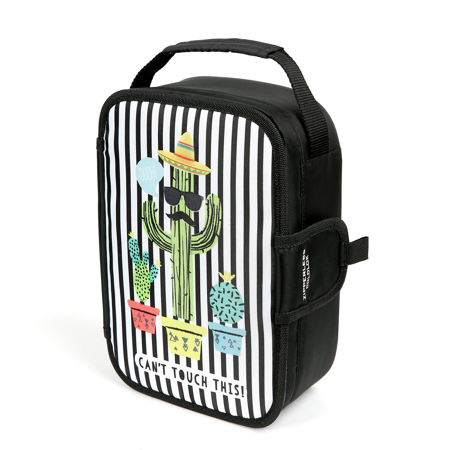 6dec2a481ee4 Funky Lunch Bags Uk