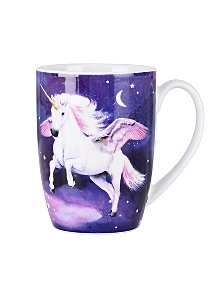 a49ead9ce Unicorn   Collections   George at ASDA