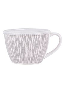 6b9ff1e1275 Cups, Mugs, Cafetieres & Teapots   Home   George at ASDA