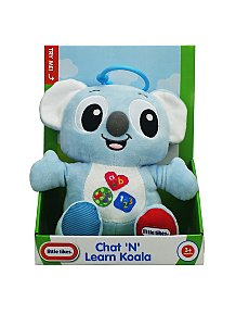 Toys For Up To 3 Year Olds Toys Character George At Asda