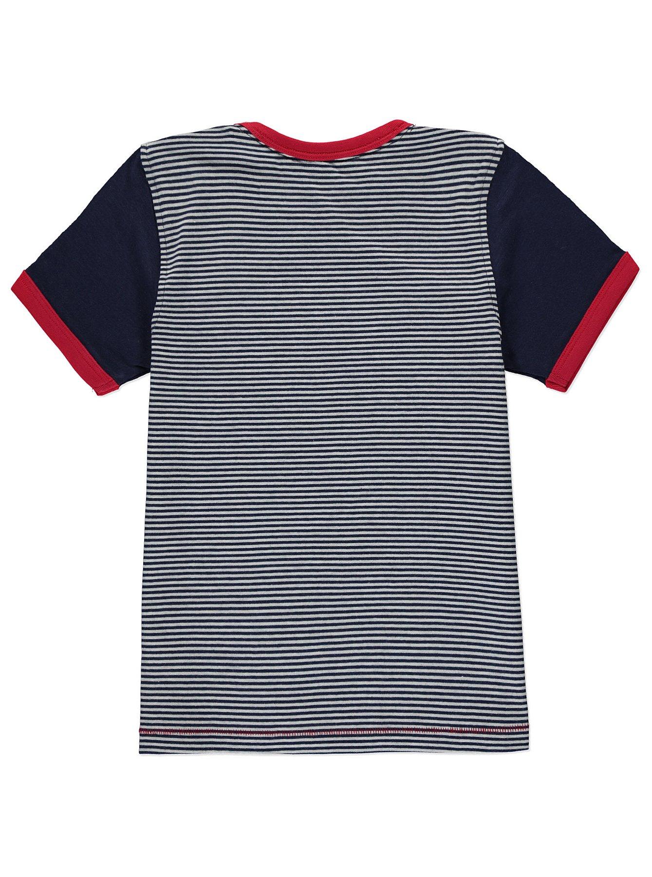 Black t shirt asda - Black T Shirt Asda 31