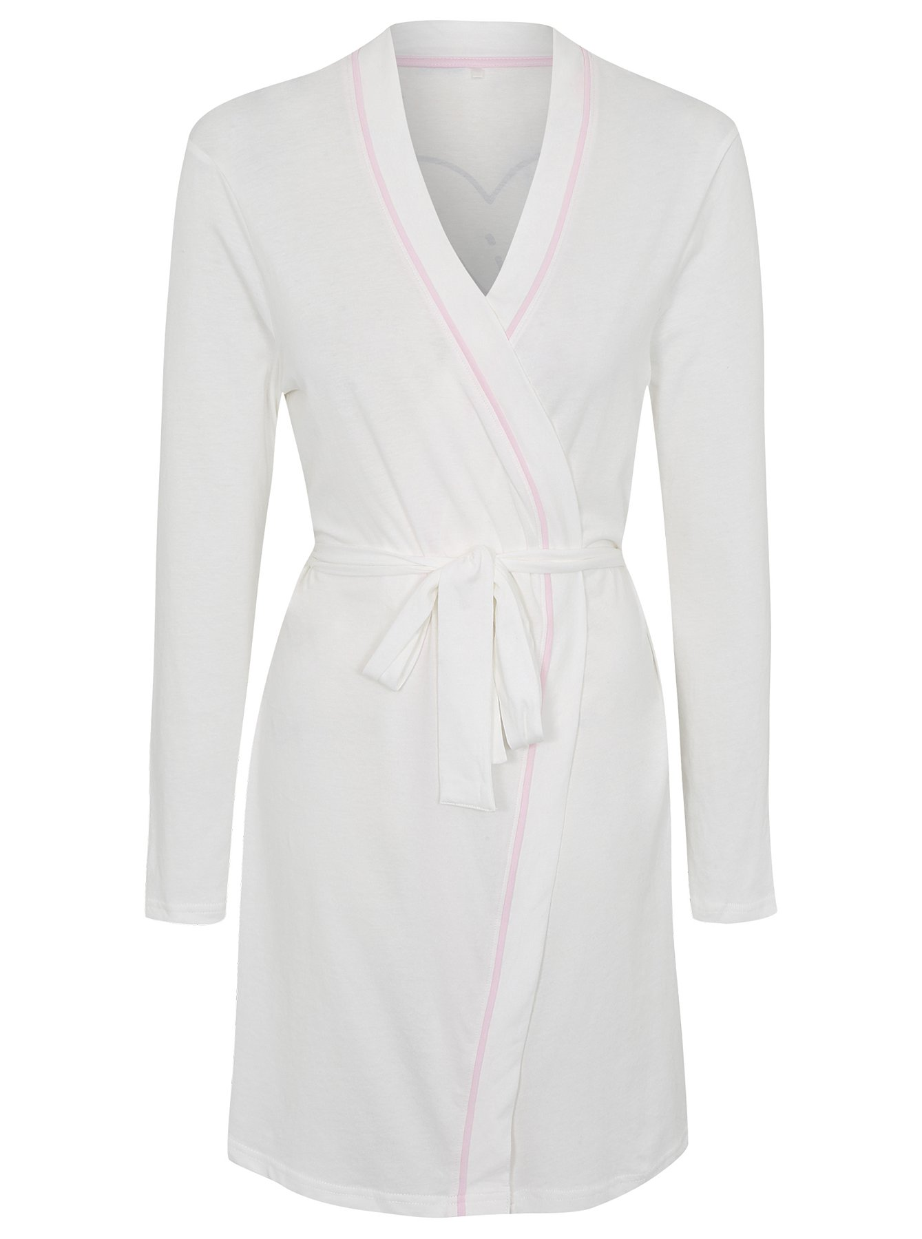 Enchanting Boys Dressing Gowns Asda Image - Wedding and flowers ...