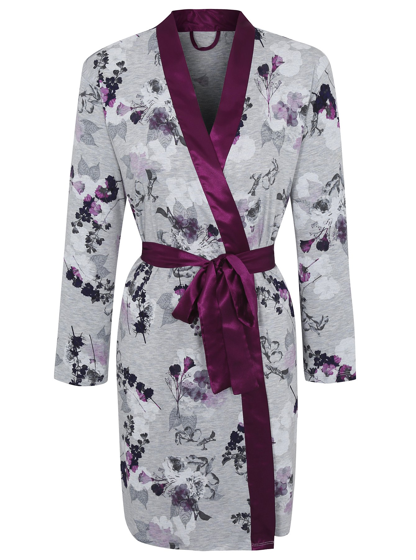 Old Fashioned Asda Mens Dressing Gowns Motif - Wedding and flowers ...