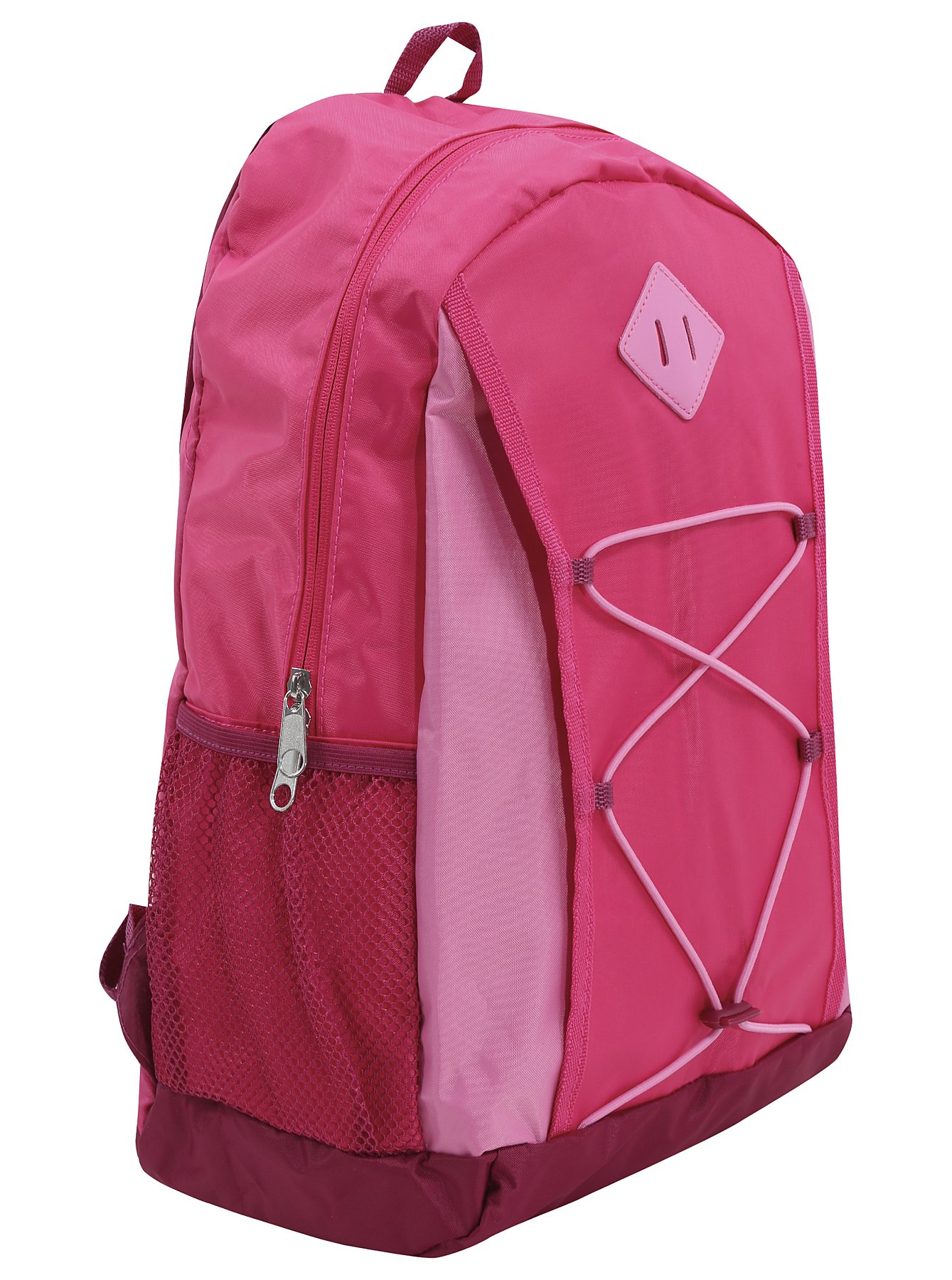 d6420e495b Ladies Backpacks Asda- Fenix Toulouse Handball