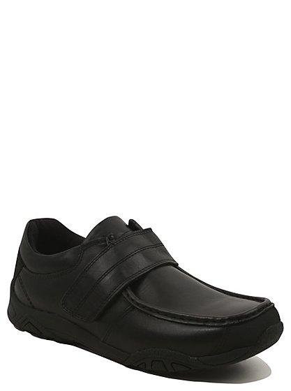 Asda Kids School Shoes