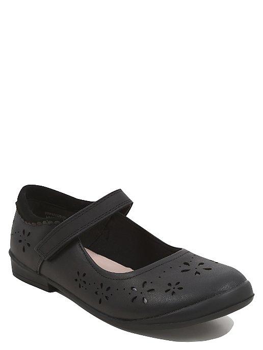 school shoes asda george